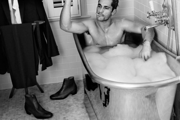 David-Gandy-by-Arnaldo-Anaya-Lucca-For-GQ-Style-Brazil-DerriusPierreCom-1
