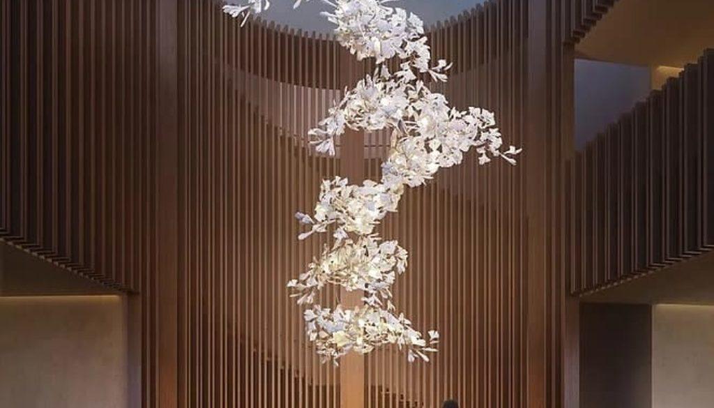 modern-bespoke-lighting-gingko-appartament