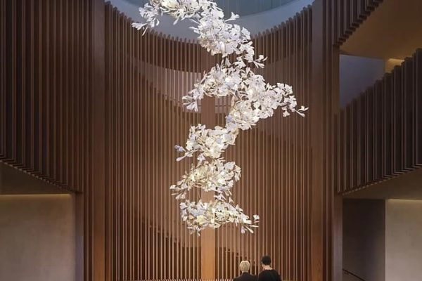 modern-bespoke-lighting-gingko-appartament