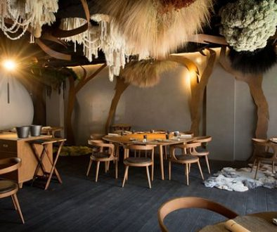 restaurante-espacio-montoro