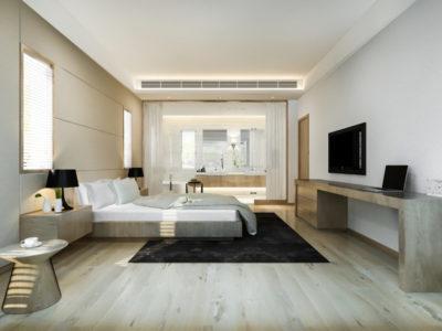 Portfolio - Intempus Dormitorio
